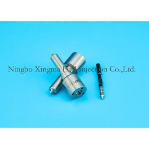 Diesel Injector NozzlesCommon Rail Nozzles DSLA156P1113 ,0433175326 For Bosch 0445110100 / 0445110199 / 0445110200