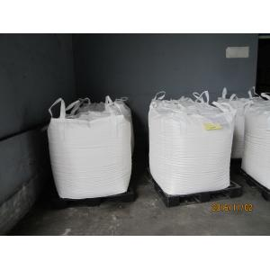 Carboxymethyl Cellulose Ceramic Paint Additive Gum For Ceramic Body