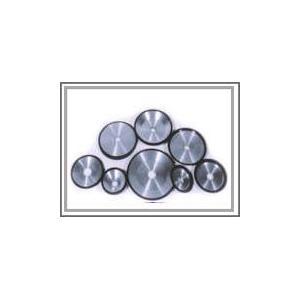 Diamind tools--Diamond grinding wheel