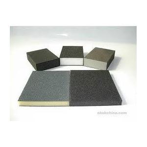 abrasive sponge sanding block( adysun05)