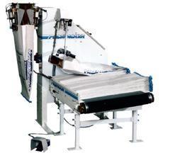 SGS-XD400 Sack Placer