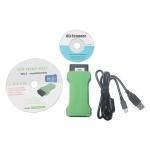 China Professional Diagnostic Tools wholesale