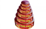 China firecrackers PS0855-0860 wholesale