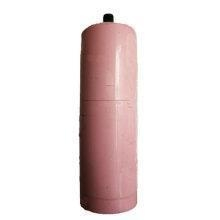 High Purity R22 Refrigerant Gas Small Can
