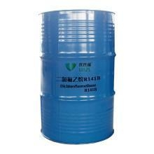 R134A Refrigerant Gas 50LB