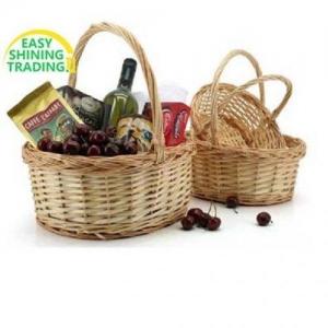 gourment gift basket ESGB002