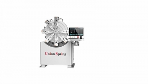 Buy cheap Spring Forming Machine from wholesalers